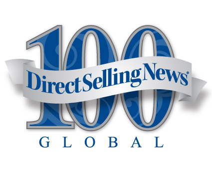 5LINX on Direct Selling News top 100 list